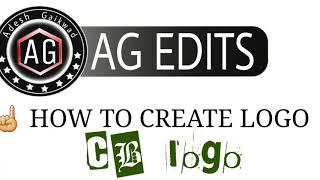 كيفية إنشاء CB الشعار..في الروبوت.. AG التعديلات