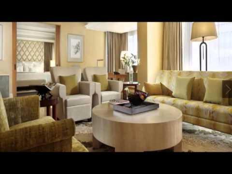 Hotel Tentrem Di Yogyakarta Dekat Malioboro UGM