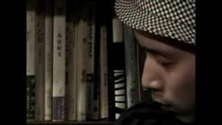 吉田省念 - 春の事