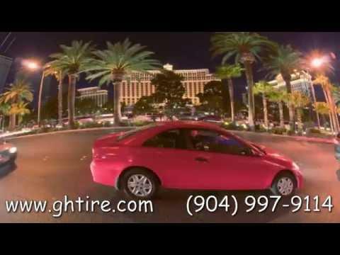 Jacksonville, FL Top Brake Service | 904 997 9114 | Top Brake Repair Jacksonville, Florida