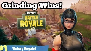 Fortnite New Block Buster Skin! - Completing Week 7 Challenges! - Fortnite (Xbox One)