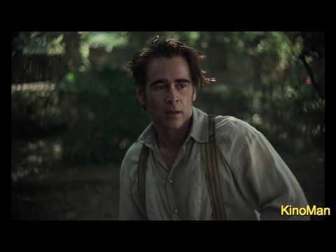 Кадры из фильма Роковое искушение