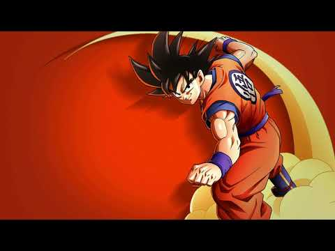 Goku Death Ost