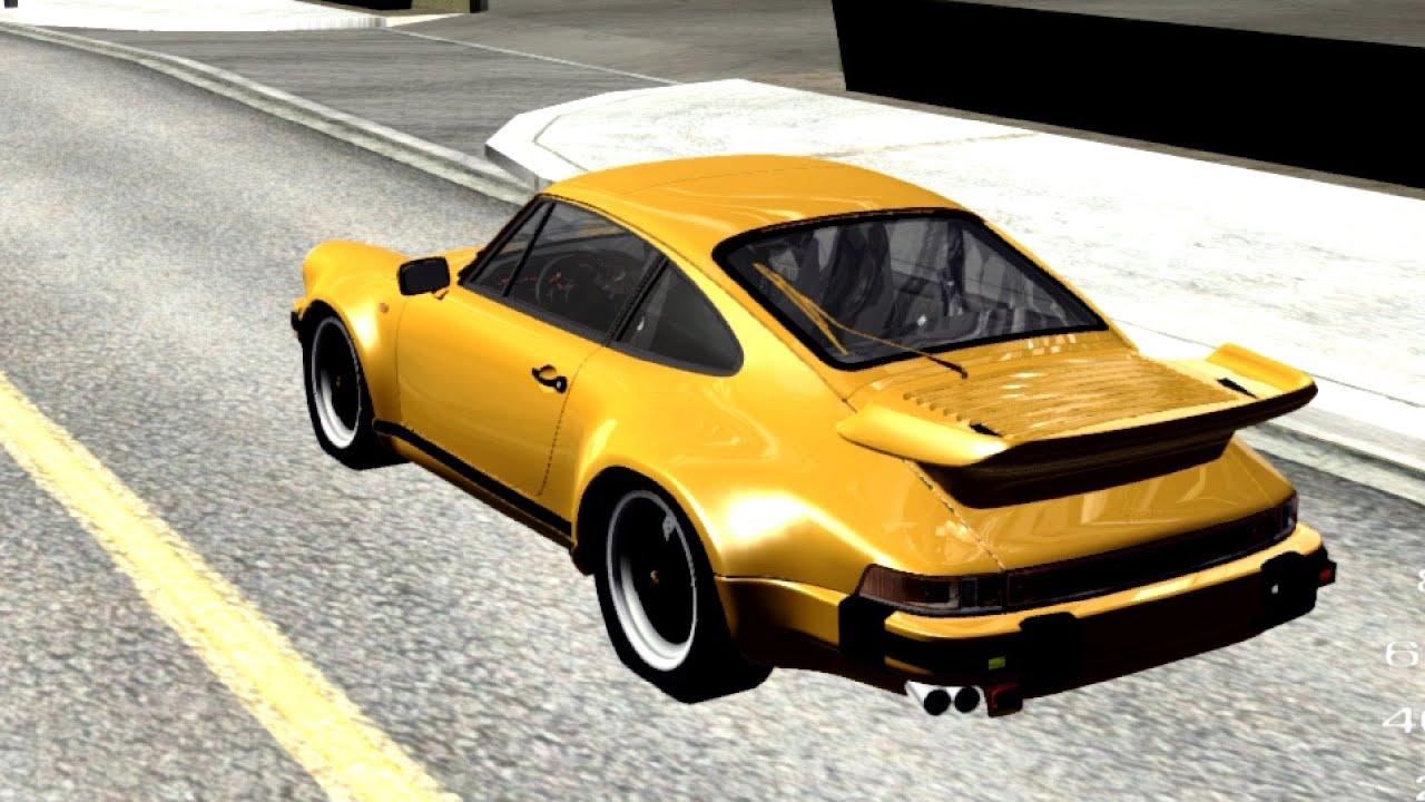 11 1981 porsche 911 turbo 3 3l tunable ivlm new cars vehicles 11 1981 porsche 911 turbo 3 3l tunable ivlm new cars vehicles in gta san andreas60 fps vanachro Gallery
