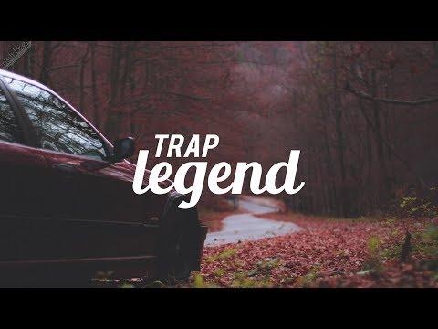 Steve Aoki & Yellow Claw feat. Gucci Mane & T-Pain - Lit (DAZZIT Remix)