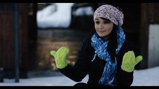 SCHWEIZER HELDEN - Trailer D