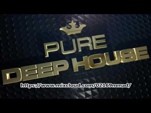 Terry Lee Brown Jr. Deep House Mix