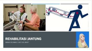 Sebuah rumah sakit di Surabaya berhasil mengembangkan, inovasi teknik bedah jantung minimalis, atau .