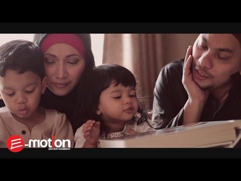 Tompi - Ramadhan Berbagi (Official Karaoke Video)