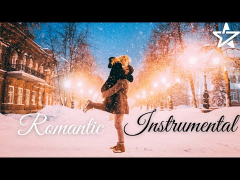 Romantic Background Music For Wedding Videos