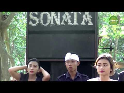 Alam Duit By Kecimol Sonata