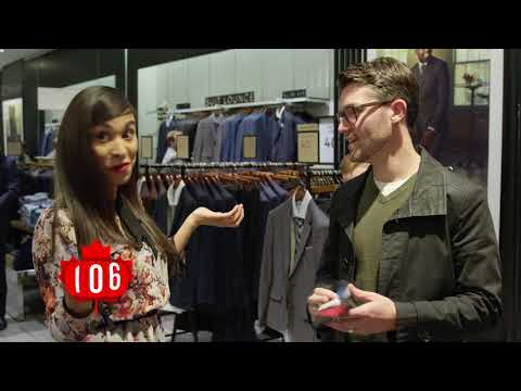150 Member Surprises - RW&CO. Fashion Event