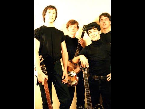 Bad To Me -  The Beatles  (Mersey Beats)
