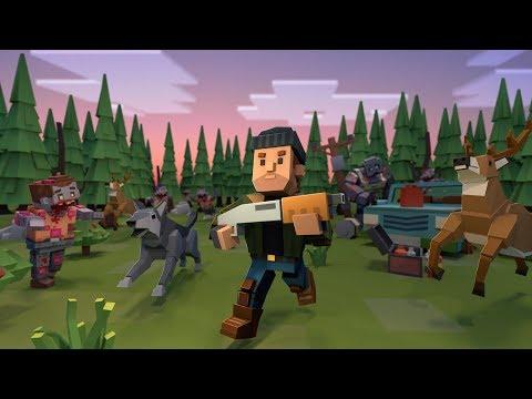 cube survival story hack