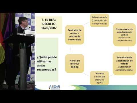 Andres Molina Marco legal de la reutilizacion industrial v2