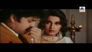 Uyire  Uyire Song Nagarjuna Ramya Krishnan  Ellame En Kadhali