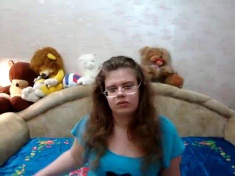Миопия (близорукость): причины, коррекция, лечение