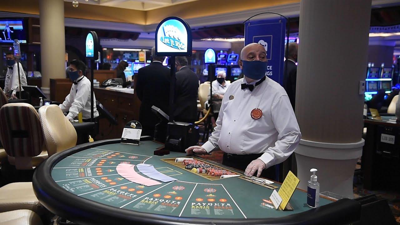 Камень казино карты как у мистика и лагера майнкрафт на которых они играют