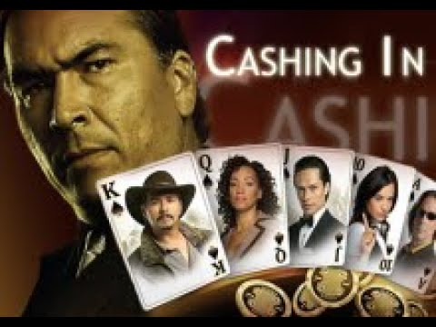 Cashing In Season 3 Episode 1 Once Upon A Rez Eric Schweig Karen Holness Youtube Eric schweig news, gossip, photos of eric schweig, biography, eric schweig girlfriend list 2016. youtube