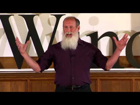 Simply Complex Systems | Tom Wessels | TEDxWindham