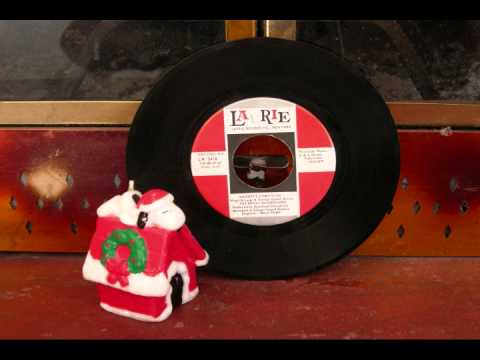 THE ROYAL GUARDSMEN - Snoopy's Christmas - 45 RPM - YouTube