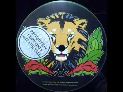 DJ Devious D - The Groove 1995 - Soundclash Recordings