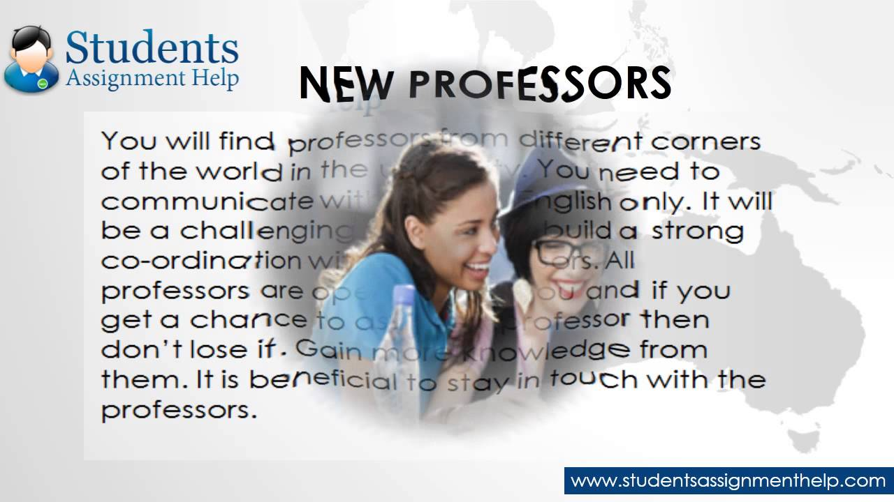challenges faced by international students in the usa student challenges faced by international students in the usa student aid students assignment help