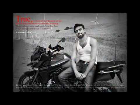 Mere Rashk E Qamar Remix Free mp3 download Slide Show Track