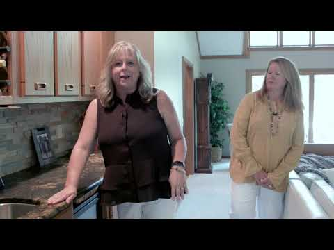 Century 21 Bradley's Your Home Connection Show August 18, 2019