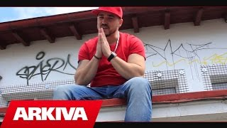 DMC aka Babloki - Vecantia (Official Video HD)
