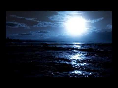 Клип Клод Дебюсси - Лунный Свет