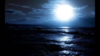 Клод Дебюсси Лунный свет