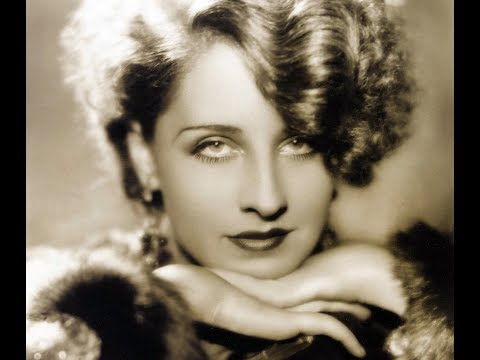 Norma Shearer  Top 20 Highest Rated Movies