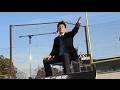 10.19を中心に川崎球場の歴史を振り返る~山田雅人さんによる「野球でかたり、10.19ロッテ・近鉄戦」~2017年1月28日