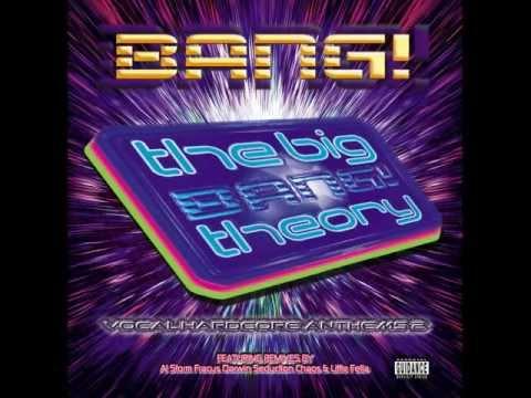 Shooting Star  Al Storms HS Mix  Bang! HQ