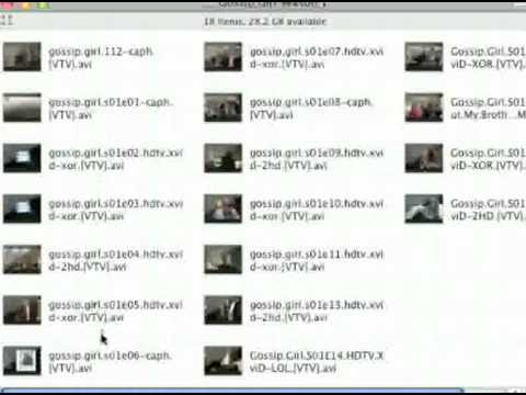 """Download 7th Heaven Season 8, Episode 23: """"Little White Lies Part 2"""""""