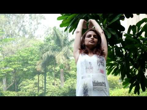 Holistic Wellbeing at ITC Hotels