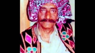 Faqeer Abdul Ghafoor Song 2