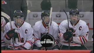 2015, March 6, Lakeville North, 6 vs Eden Prairie 2, State Hockey Semifinals