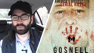 Gosnell The Little Movie That Could