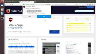 How to Block Ads & Increase Privacy in Firefox