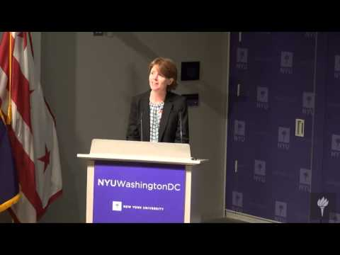 Open Source Summit @ NYU DC - Part Two: Converting Closed Communities to Open