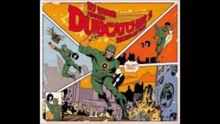 Dj Vadim - Murder Murder ft Earl 16 /Jimmy Screech / Black Seeds