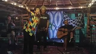 Fourtwnty feat. Anda Perdana - Menghitung Hari 2 | 10 Tahun Sinema Pinggiran (Allan Soebakir)