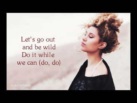 Jonas Blue - By Your Side ft. Raye [Lyrics]