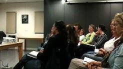 Activiteiten Week van de Opvoeding GGD Hart voor Brabant