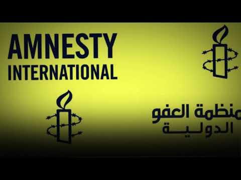 Frenzy media campaign against Libya