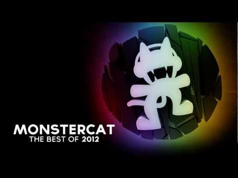 Monstercat - TwoThirds - Skywards (feat. Lambert McGaughy)