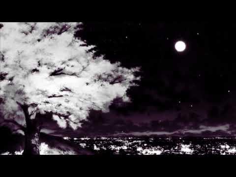 Download Free Nav X 88glam Type Beat Stars At Night Prod