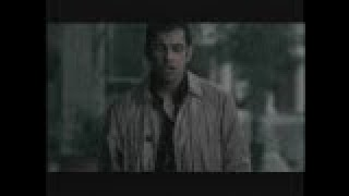 Watch Gary Valenciano Break Me video